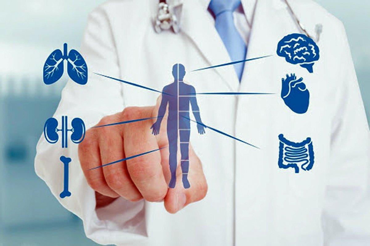 Internal-Medicine-2